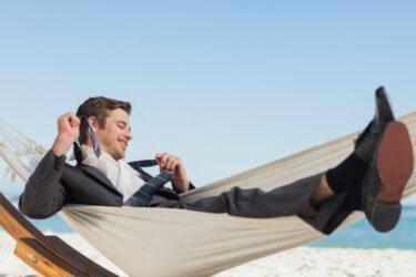 BAG: Klarheit über Aufklärungspflicht des Arbeitgebers bzgl. der Urlaubsansprüche der Arbeitnehmer
