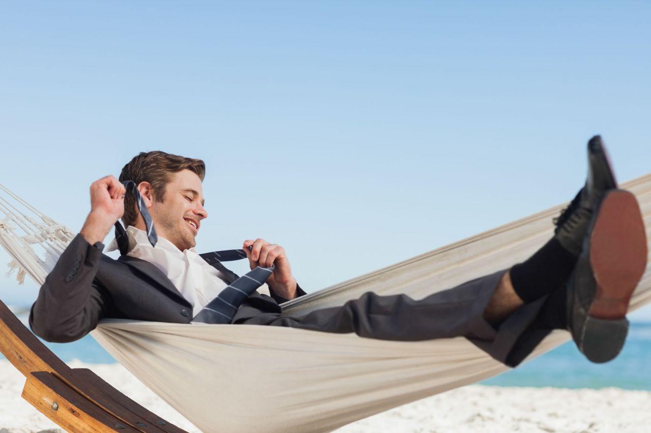 Kein Verfall von Urlaubsansprüchen – wenn Arbeitgeber nicht ausdrücklich darauf hinweist