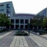 Arbeitsgericht Wiesbaden: Klage der SOKA-Bau über 114.000,00 EUR abgewiesen