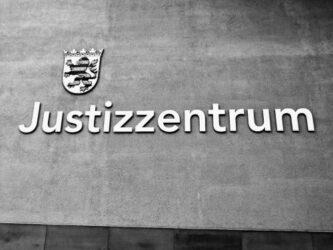 Arbeitsgericht Wiesbaden: SOKA-Bau reduziert Forderung um 95 Prozent
