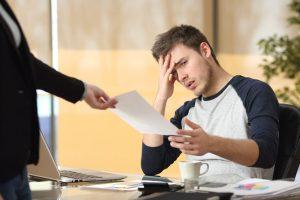 Von Konkurrent verfasste Beurteilung eines Mitbewerbers zwecks Beförderung ist fehlerhaft