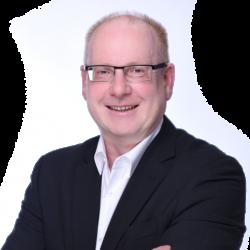 Rechtsanwalt Dr. Stephan Meyer M.A.