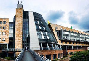 SOKA-Bau unterliegt vorm LAG Hessen – Berufung über 1.277.318,00 EUR zurückgewiesen