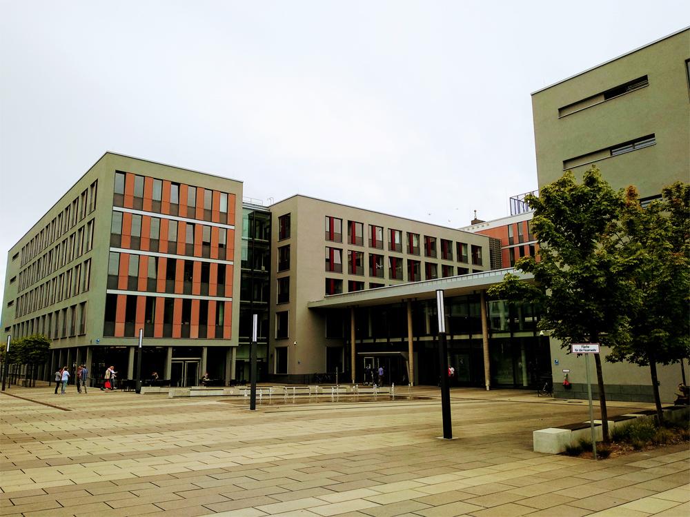 Klage der SOKA-Bau vor dem Arbeitsgericht Wiesbaden über 60.000 EUR abgewiesen