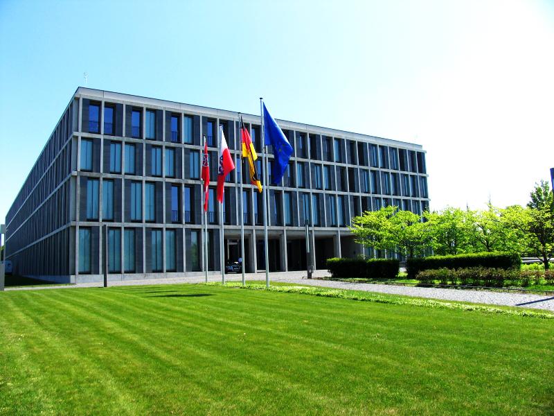 ULAK nimmt Revision vor dem Bundesarbeitsgericht über 453.994,75 EUR zurück