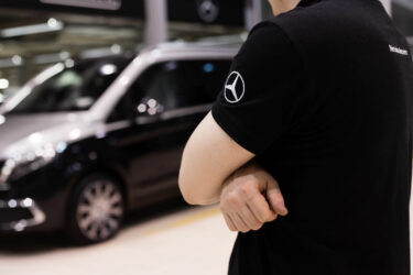 LAG Baden-Württemberg: Rechtmäßige Kündigung nach Rassismus-Vorwurf