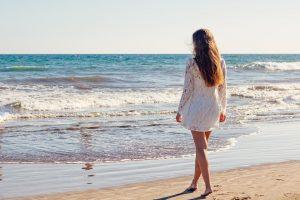 EuGH: Urlaub ist vererbbar