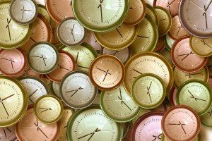 Europäischer Gerichtshof verflichtet zur Arbeitszeiterfassung – Furcht vor Rückkehr der Stechuhr