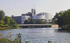 Aufeinanderfolgende befristete Arbeitsverträge: Urteil des Europäischen Gerichtshofes