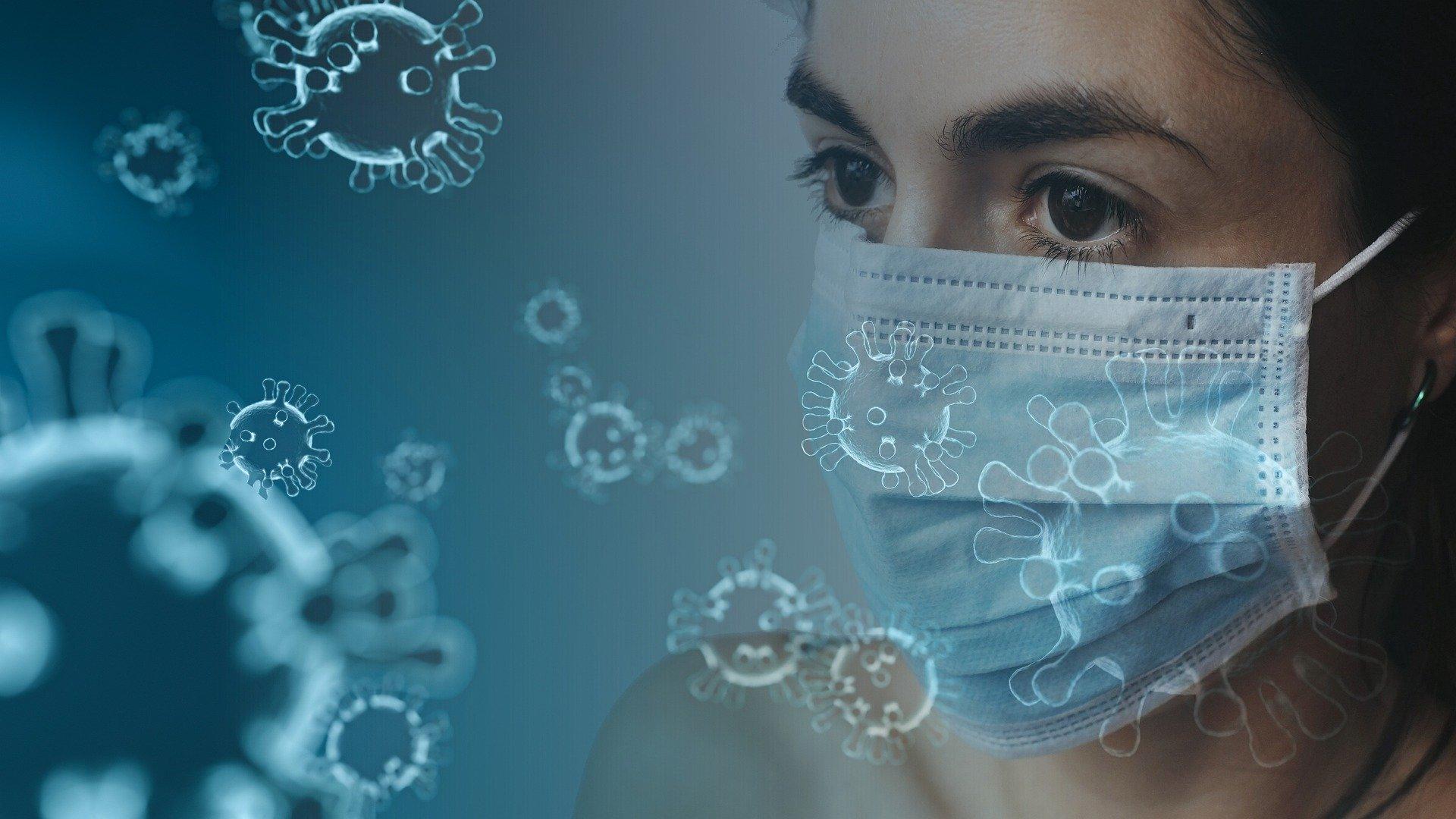 Coronavirus: Arbeitnehmer
