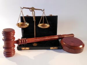 ULAK unterliegt im Berufungsverfahren: Mandant muss 177.697,00 EUR nicht bezahlen